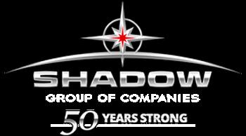 Shadow Group Logo