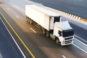 Dry bulk hauling
