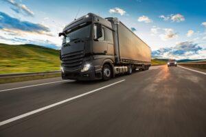 Dry bulk transportation