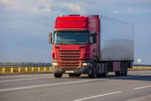 Line Haul transportation advantages - Shadow Group Calgary