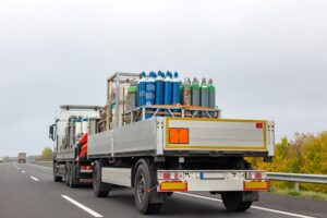 Things to consider before getting medical goods transported - Shadow Group Calgary